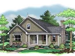 Shouse House Plans Shouse House Plans Nabelea Com