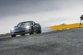 corvette zr1 burnout burnout test part 7 2012 chevy corvette zr1 vs 2013 srt viper