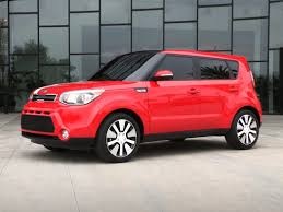 2016 kia soul price photos reviews u0026 features