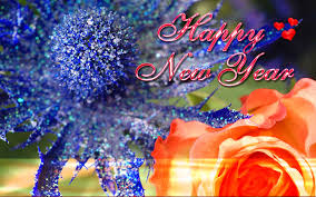happy new year moving cards 2014 happy new year animated greeting cards happy new year 2013 tips