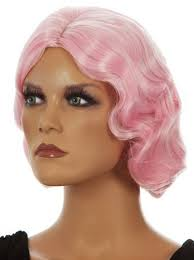 haircut styleing booth the 25 best 1920s wig ideas on pinterest cheap photo booth hire