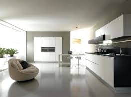 apartments splendid kitchen island wheels for your home design