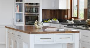 modern kitchen islands with seating beautiful image of kitchen hutch buffet memorable metal kitchen