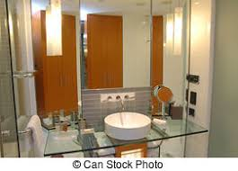 modern hotel bathroom stock photography of modern hotel bathroom luxury hotel bathroom