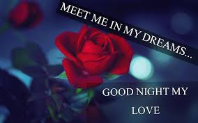 30 lovely good night wishes images for whatsapp