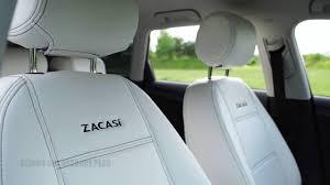 housse siege avant voiture zacasi avant après les housses de sièges auto zacasi sur audi a3