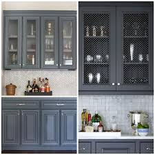 kitchen paint color for gray cabinets 6 gray shades for a kitchen that are surprising big chill