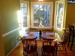 oak table columbia sc listing 21 oak hollow columbia sc mls 439699 jimmie williams