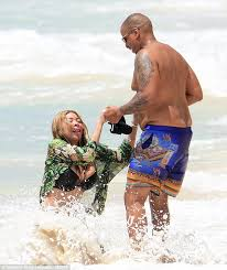 Wendy Wright Meme - wendy williams husband leads a double life with mistress daily