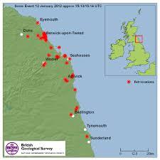 map of east uk east coast map uk kemerovo me