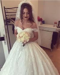 princess wedding dress the shoulder princess wedding dress gowns 2018 lace