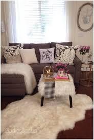 Gray Sofa Decor Furniture Gray Sofa Decor Ideas Spectacular Grey Sofas For Your