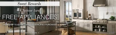 kitchen remodeling bray u0026 scarff appliance u0026 kitchen specialists