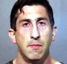 Wrigley Field Bathroom Dawn Patrol Offender Accused Of Recording Child In Wrigley