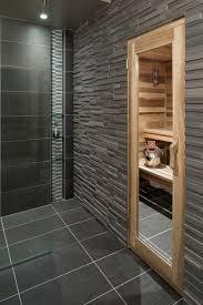 Masculine Bathroom Designs Bathroom Design Stylish Truly Masculine Bathroom Decor Ideas