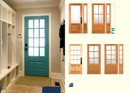 Used Interior French Doors For Sale - door design awesome used french doors exterior design decor