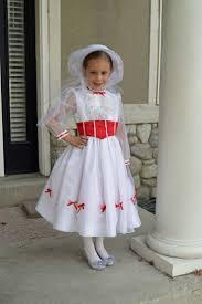 28 best my etsy shop images on pinterest costume dress etsy