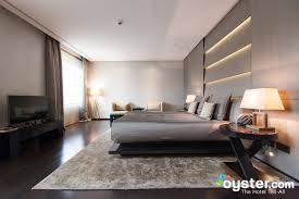 Armani Bedroom Furniture by Armani Hotel Milano Oyster Com Review U0026 Photos