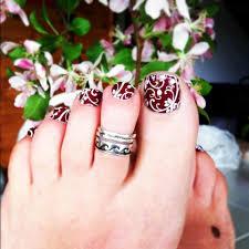 nails jamberry fashion design jewelry manicure pedicure nail art