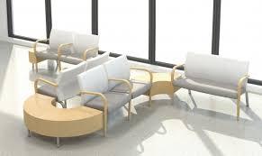 Office Reception Chairs Office Reception Chairs Chair Design