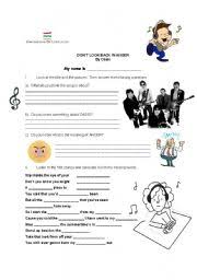 english teaching worksheets oasis