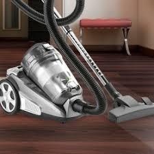 Tristar Vaccum Vacuum Cleaners Boutique 3000