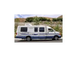 Winnebago Rialta Rv Floor Plans 2002 Winnebago Rialta 22hd Yucaipa Ca Rvtrader Com