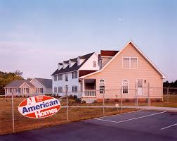 All American Homes Common Ground U2014 Laurel Falls