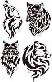 celtic wolf designs the best wolf of 2018