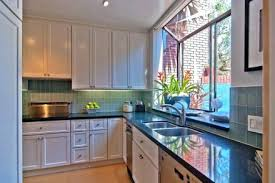 simple kitchen remodel ideas easy kitchen remodel amazing best cheap kitchen remodel ideas on