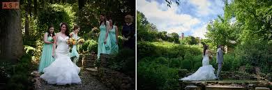 gramercy mansion wedding near baltimore md caitlin u0026 frank