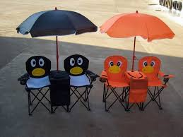 luxury kids beach chair and umbrella 28 with additional beach
