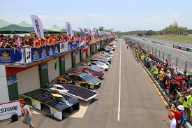 Challenge News Au World Solar Challenge Australia S Clenergy Team Arrow Places