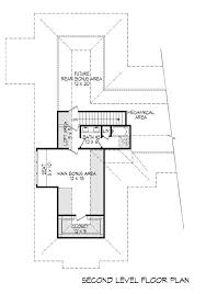 Traditional House Plan House Plan 51516 At Familyhomeplans Com
