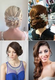 up style for 2016 hair wedding hair trends for 2016 salon 2