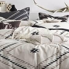 Linen House Bed Linen - linen house cottonbox