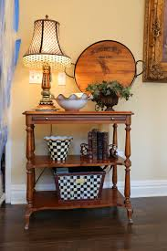 Home Design Shows On Youtube by Interior Design U2014 Four Honey Bees Cottage