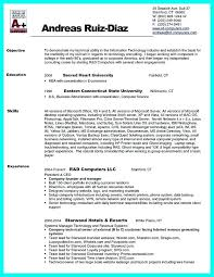 sap crm technical consultant resume technical consultant resume sample senior consultant resume