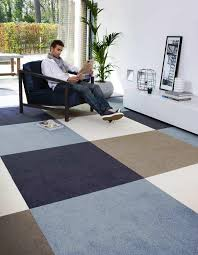 ikea carpet tiles home u0026 decor ikea best ikea carpet