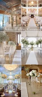 wedding ceremony decoration ideas 50 awesome themed wedding ceremony decoration ideas