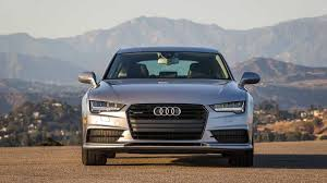 audi 2016 2016 audi a7 wallpapers hd drivespark