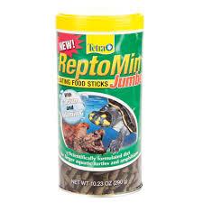 reptile supplies reptile accessories u0026 products petsmart