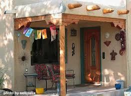 southwestern designs southwest porch designs southwest design colonial revival