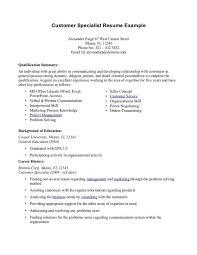 exle of nursing resume rn resume cover letter exles paso evolist co