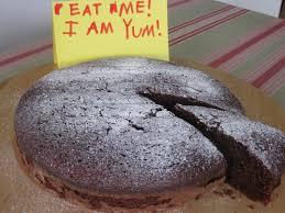 healthy red velvet chocolate cake recipe actually mummy