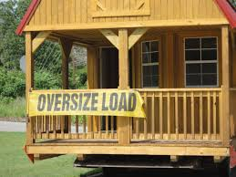 cost to build a tiny house the average cost to build a tiny house