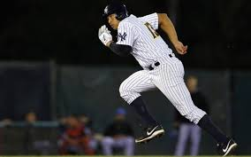 alex rodriguez others suspended by mlb for drugs here u0026 now