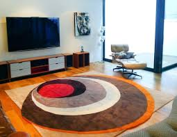 Modern Area Rugs Toronto Modern Area Rugs Contemporary Houzz Behemoth Black Home