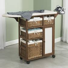 ironing board closet cabinet best 25 ironing board storage ideas on pinterest laundry closet
