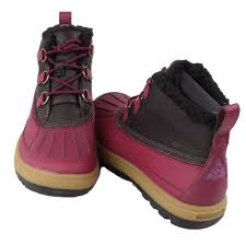 womens boots nike 28 original nike winter boots womens sobatapk com